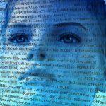 عدد اليوم: ما مقدار الأموال التي استثمرتها الصين في تطوير الذكاء الاصطناعي في أربع سنوات؟