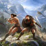 Popular survival simulator Conan Exiles is temporarily free