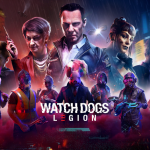 GeForce RTX 30 Not Needed: Watch Dogs Legion System Requirements For Minimums, Ray Tracing And 4K