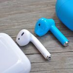 OnePlus wireless earbuds are mistaken for fake Apple AirPods by US Customs