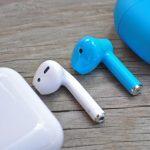 OnePlus-Ohrhörer werden vom US-Zoll fälschlicherweise mit gefälschten Apple AirPods verwechselt