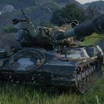 Wargaming Launches Third Season of World of Tanks with New Key Vehicles and Battle Pass