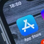Made concessions: Apple canceled 30% commission in the App Store, but not for everyone
