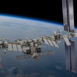 New toilets will be sent to the ISS. They cost $ 23 million