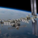Neue Toiletten werden an die ISS geschickt. Sie kosten 23 Millionen Dollar
