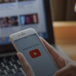 Sondage: 26% des adultes américains reçoivent des nouvelles de YouTube