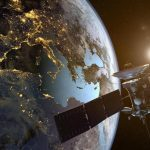 US issues set of rules to protect against space cyberattacks