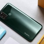 "The budget Realme 7i appeared in ""live"" pictures: a 90 Hz display, a Snapdragon 662 chip and a 5000 mAh battery"