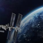 Austrálie uvádí na trh první komerční zařízení do vesmíru