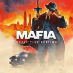 Mafia Definitive Edition first evaluations: remake without modern cliches