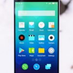 """Meizu: the next smartphone will have a FullHD display and the """"best"""" processor"""