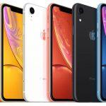 Apple wird den Verkauf des iPhone XR im nächsten Jahr einstellen und es durch das neue iPhone 12s ersetzen