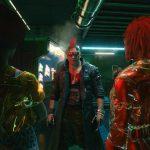 Cyberpunk 2077 - فرصتك لتعيش حياة السايبربانك: سي دي بروجكت يجيب على أسئلة اللاعبين