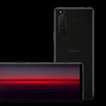 Розкрито подробиці про новий компактний смартфон Sony Xperia 5 II