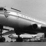 Vor 64 Jahren schlug die Sowjetunion mit ihrem ersten Passagierflugzeug die Welt