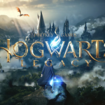 Hogwarts Legacy Announcement: The Harry Potter Game We Deserve