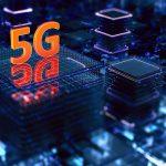 Дешевше $ 20: Qualcomm і MediaTek випустять 5G-чіпи для бюджетних смартфонів