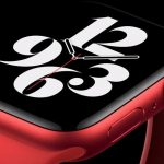 Apple has updated the cheapest iPad and smartwatch Apple Watch