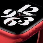Apple оновила найдешевший iPad і смарт-годинник Apple Watch