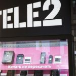 Tele2 launched the exchange of old smartphones for new ones with a surcharge
