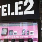 أطلقت Tele2 استبدال الهواتف الذكية القديمة بأخرى جديدة مقابل تكلفة إضافية
