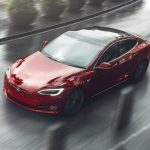 Tesla unveils Model S Plaid: 1100+ horsepower, 0-60mph in less than 2 seconds and a range of over 830 km
