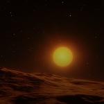 «Паркер» наблизиться до Сонця на рекордно близьку відстань