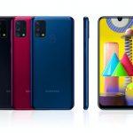 У мережі з'явилися схематичні зображення і деякі характеристики смартфона Samsung Galaxy F41