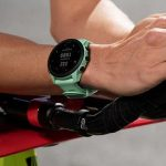 Garmin Forerunner 745: $ 500 Smart Watch for Running & Triathlon Lovers