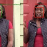 Microsoft has developed a tool for detecting deepfakes