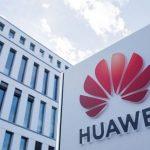 Samsung, LG und SK Hynix stellen die Lieferung von Displays und Halbleiterprodukten an Huawei ein