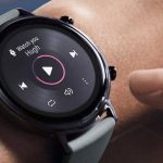 New smart watch Huawei GT2 Pro revealed before the announcement