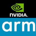 Média: NVIDIA kupuje vývojáře ARM procesorů za 40 miliard dolarů