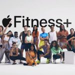 Apple Fitness +: Sports subscription service for Apple Watch users
