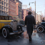 Mafia Definitive Edition System Requirements Revealed: Not Everyone Will See The Beauty Of Lost Haven