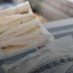 Neuer antibakterieller Film hält Lebensmittel 2-8 mal länger