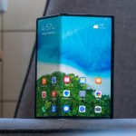 Source: Huawei will not release the Mate X2 foldable smartphone this year due to US sanctions