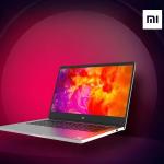Xiaomi hat einen neuen Laptop Mi Notebook 14 angekündigt