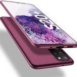 Die weltweit meistverkauften 5G-Smartphones sind aufgeführt