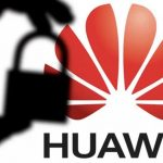 USA allowed to supply Huawei processors, but only on technology norms of 2015