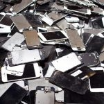 Instead of recycling, thousands of iPhones, iPads and Apple Watch went on sale: Apple has already filed a lawsuit