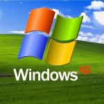 Microsoft 10 днів не видаляла витік вихідного коду Windows XP з власного сайту