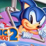 The cult game Sonic the Hedgehog 2 is given away for free and forever