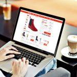 Rusové byli varováni před růstem cen v internetových obchodech