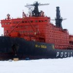 What will the Arctic be like in 15 years? The main thing from Putin's decree