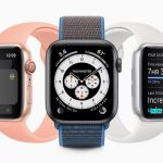 Research: users see more doctors because of the Apple Watch. In 90% of cases - in vain
