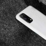 ظهر Realme Q2 في الصور الرسمية بكاميرا رباعية ولوحة خلفية جلدية