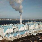 Japani haluaa käyttää ammoniakkia polttoaineena