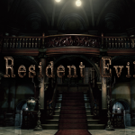 Back to basics: Resident Evil gets a movie based on the first games in the series for PlayStation