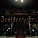Takaisin perusasioihin: Resident Evil saa elokuvan sarjan ensimmäisten pelien perusteella PlayStationille